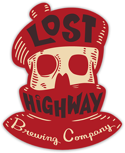 Lost Highway Brewing Company